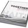 HAITI: Together We Move (Book)